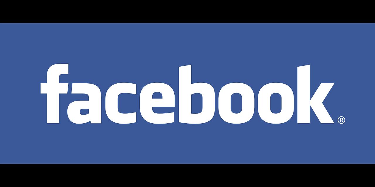 facebook-76658-1280.png